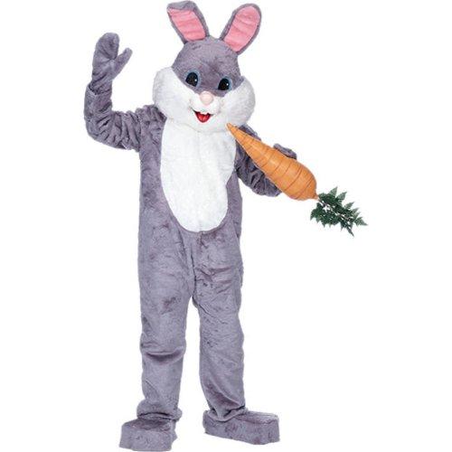 The Rampant Rabbit Just 20 Until Monday Ann Summers Free Cc Hotukdeals