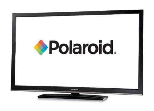 Polaroid 50 Quot Hd Smart Tv 163 284 00 Asda Instore Hotukdeals