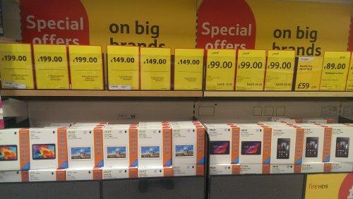 Amazon warehouse deals samsung warranty