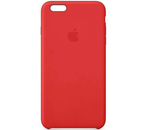 Iphone  Plus Case Currys