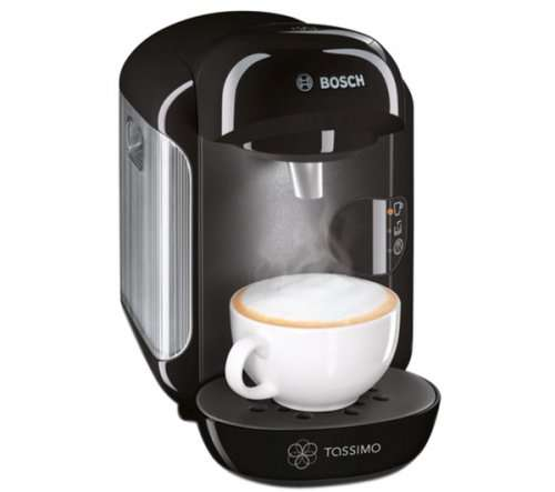 Find great deals on eBay for Tassimo Pods in Coffee Beans, Grounds & Pods. Shop with confidence.
