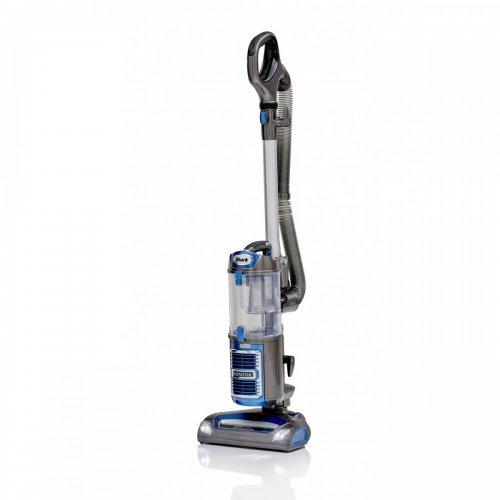 Shark Lift Away Nv340ukr Vacuum Cleaner 5 Year Guarantee