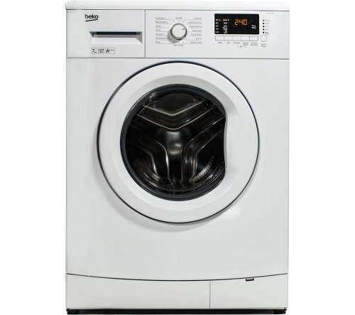 beko washing machine reduced from 299 to 169 currys. Black Bedroom Furniture Sets. Home Design Ideas