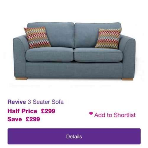 Dfs Sofa Delivery Reviews Refil Sofa