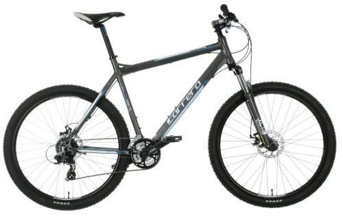 Carrera Vengeance mountain bike now £193 49 halfords