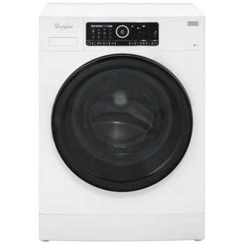 Hotpoint Clearance Store Deals & Sales for August 2018 - HotUKDeals