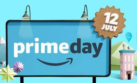 One day deals sites uk