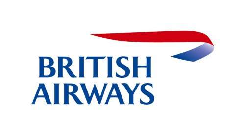 corporate social responsibility of british airways What is 'corporate social responsibility' corporate social responsibility, often abbreviated csr, is a corporation's initiatives to assess and take responsibility for the company's effects on environmental and social wellbeing the term generally applies to efforts that go beyond what may be.