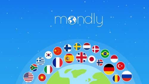 Learn a Language for FREE (can also use app) - Free Premium Version