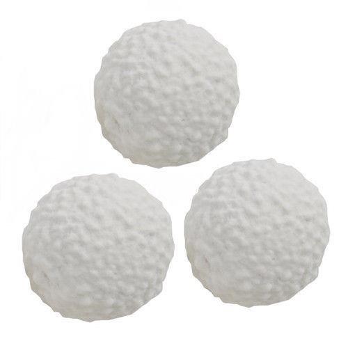 Golf Ball Chewing Gums! 80's throwback sweet! £1 @ Poundland - HotUKDeals