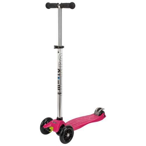Maxi micro scooter hotukdeals