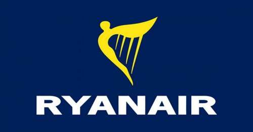 Ryanair Flights Selling From 163 1 73 One Way And From 163 1 99 To Come Back Hotukdeals
