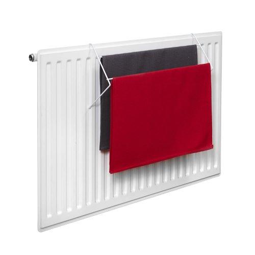 wilko airer radiator 3pk wilko hotukdeals. Black Bedroom Furniture Sets. Home Design Ideas