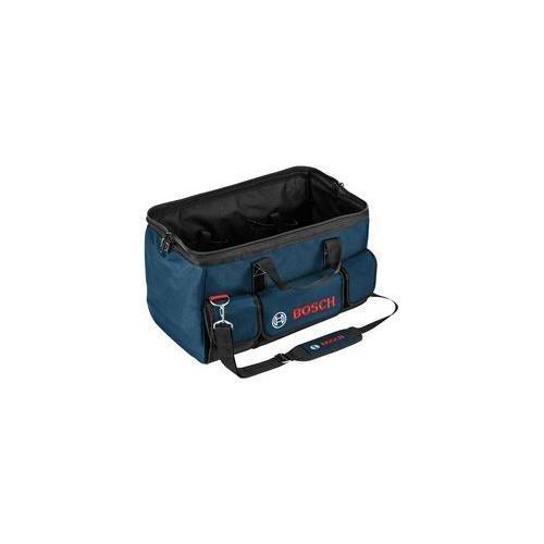 screwfix bosch large tool bag was now. Black Bedroom Furniture Sets. Home Design Ideas