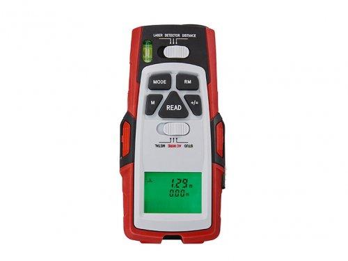 Lidl Powerfix 5 In 1 Multi Detector 163 16 99 Hotukdeals