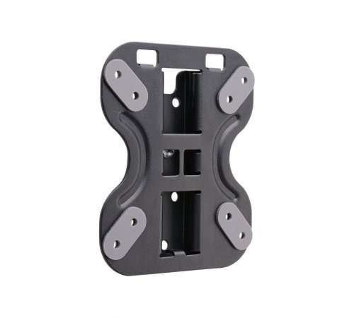 flat to wall 13 23 inch tv wall bracket was now. Black Bedroom Furniture Sets. Home Design Ideas