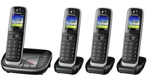 Argos phone blocker - what is a phone blocker