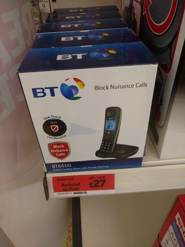 Iphone Charger Sainsburys