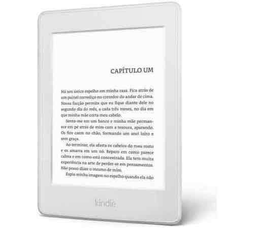 Today's best Amazon Kindle prices