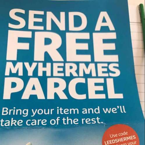 Free £20 Parcel Cover Included As Standard On All Parcels. Save lots of money with this seytracrare.cf vouchers. Save as much as $$$ at seytracrare.cf