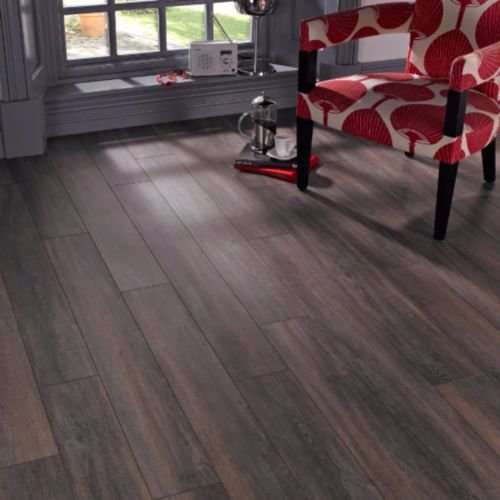 belcanto seville spruce effect laminate flooring 16 b q. Black Bedroom Furniture Sets. Home Design Ideas