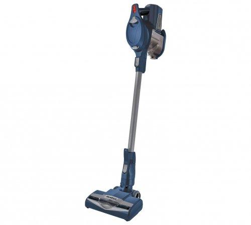 shark hv300ukr rocket handstick vacuum cleaner. Black Bedroom Furniture Sets. Home Design Ideas