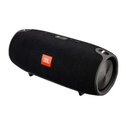 JBL Xtreme Bluetooth Speaker £158.39 With Code @ JBL Store