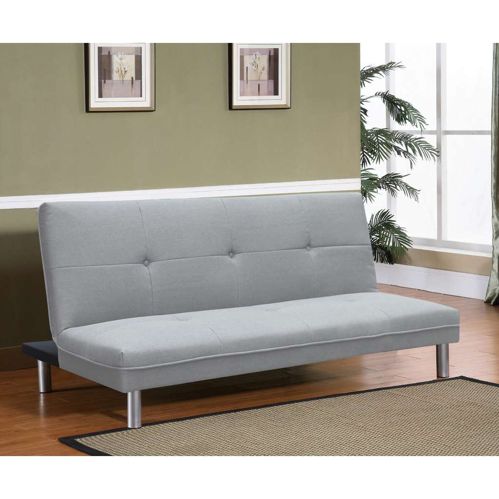 Sofa Bed Deals: Stone Was £129.99 Now £89.99 @ The Range