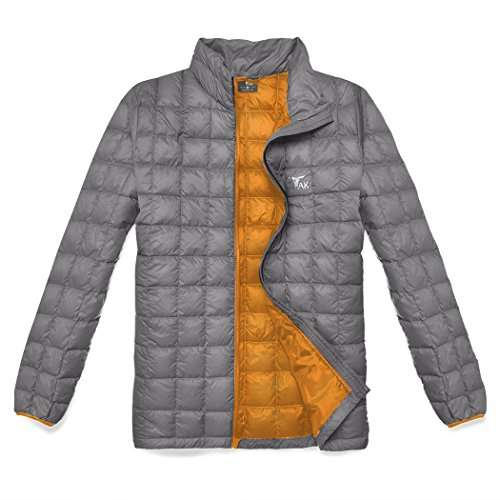 Cheap Down Jacket Deals Online Sale » best price at HotUKDeals