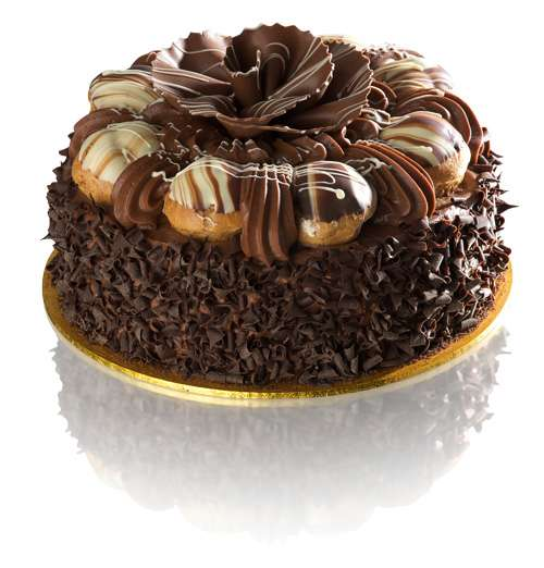20 Off Celebration Cakes Patisserie Valerie Hotukdeals