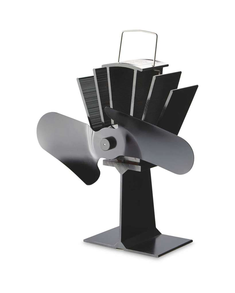 aldi stove fan free delivery from 5th october. Black Bedroom Furniture Sets. Home Design Ideas