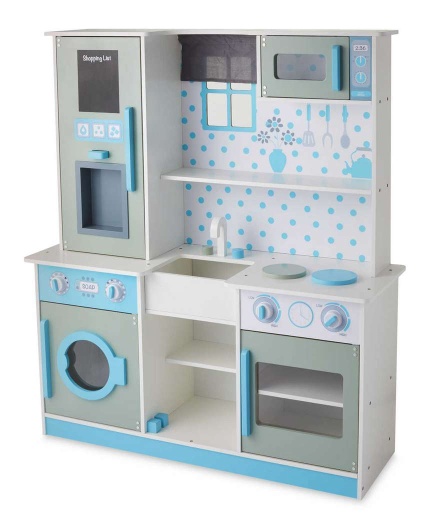 Toy Kitchen Deals ⇒ Cheap price, best Sale in UK - HotUKDeals