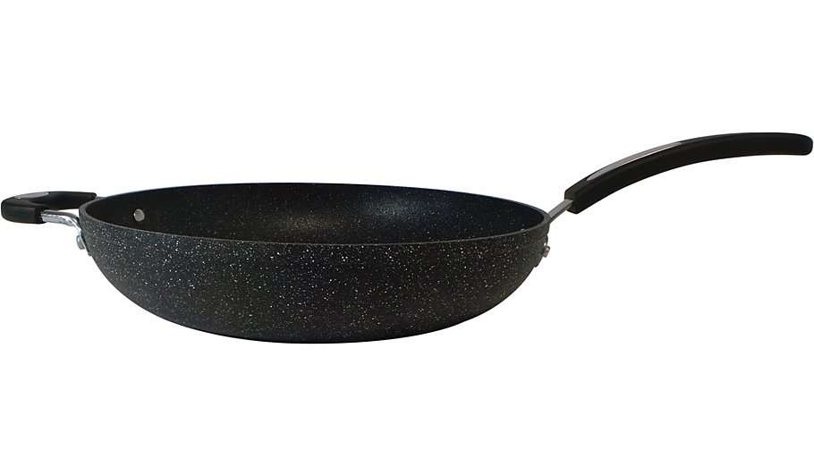 Scoville Neverstick Pans Reduced In Price I E 30cm Frying