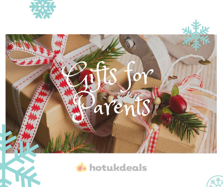 Updated 18 12 Last Minute Ideas Christmas Gifts