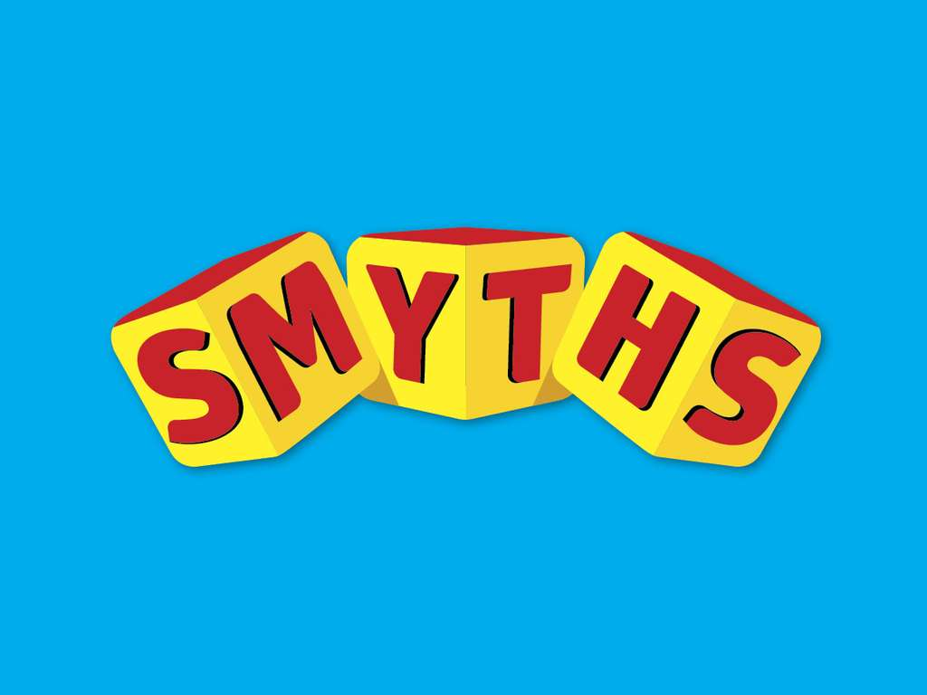 Smyths has kicked off its Black Friday sale early this year so we check out some of the best offers available. Here's what to look out for Parents trying to stick to a budget have almost three.