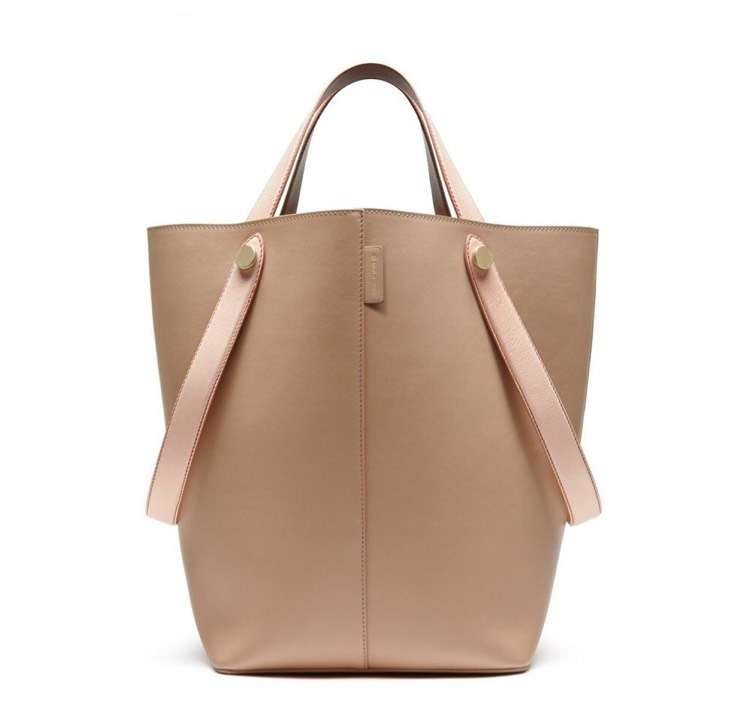 661efac045c9 Mulberry kite tote 70% off £295 at Mulberry Bicester Village Outlet store.