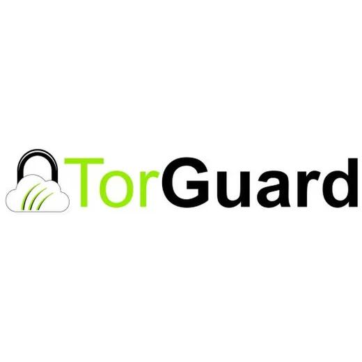 Torguard Deals & Sales for August 2019 - hotukdeals