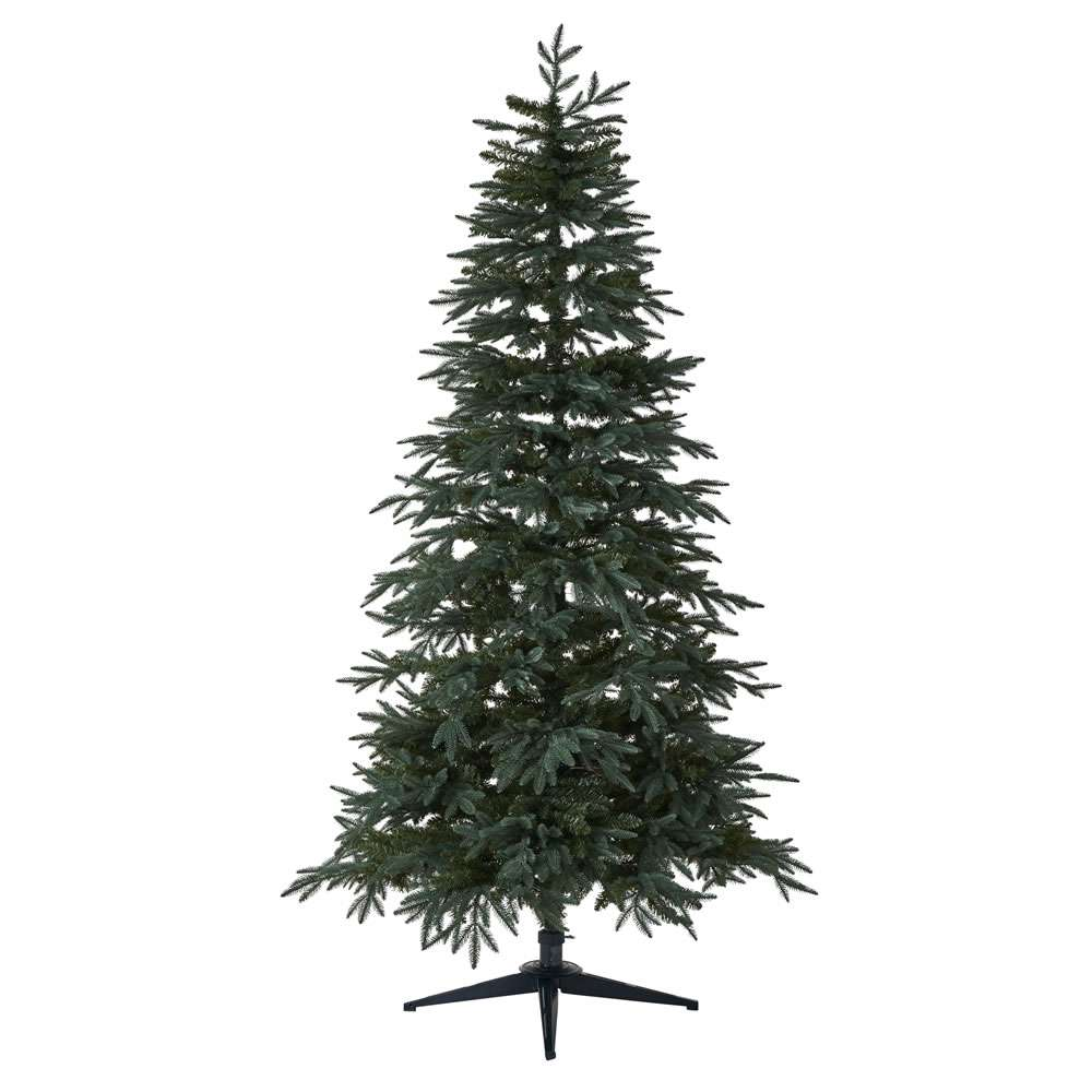 Best Deals On Christmas Trees