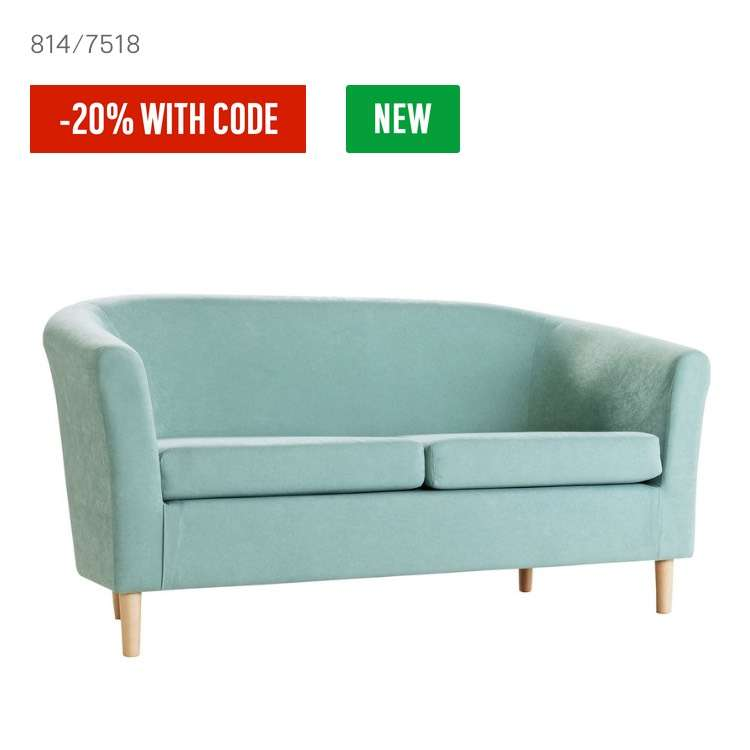 Tub Sofa Argos | 1025theparty.com