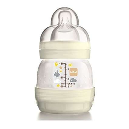 Amazon deals sales for february 2018 hotukdeals spend 5 in baby from your baby wishlist and get a mam bottle negle Choice Image