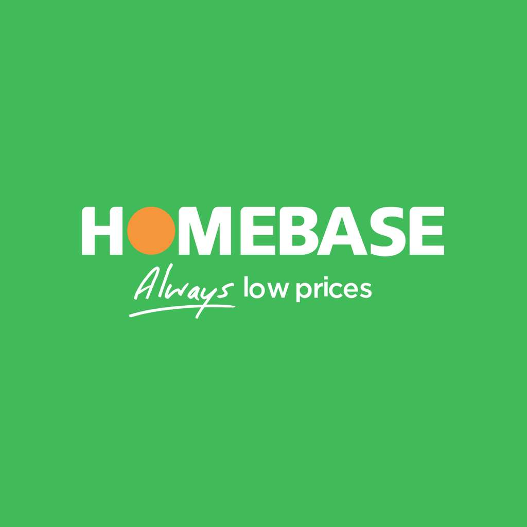 Homebase Clearance Outlet Bristol Longwell Green