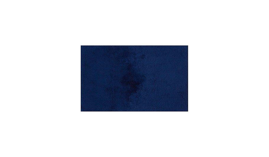 Bath mat 100% Pima cotton bath mat £2.50 @ asda free click and collect - HotUKDeals