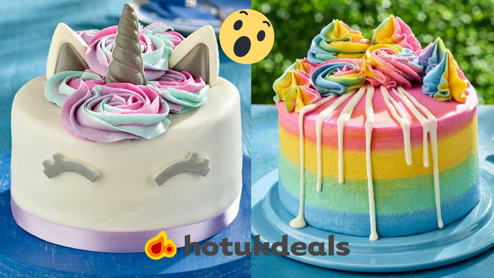 Awe Inspiring Fortnite Birthday Cake Morrisons Wann Kommt In Fortnite Season 9 Funny Birthday Cards Online Hetedamsfinfo