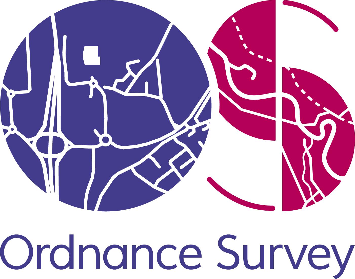 Free Ordnance Survey Maps Os Explorer And Os Landranger Via Bing