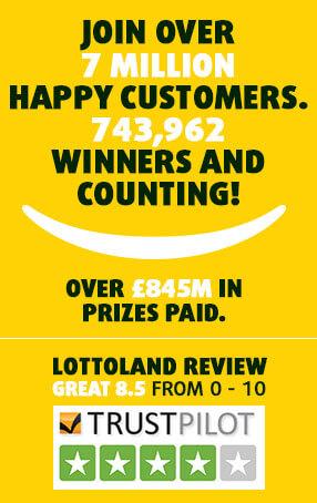 lottoland forum