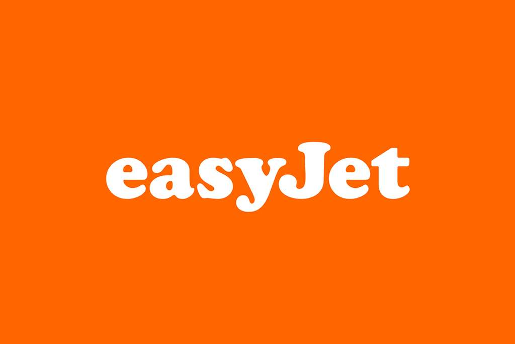 management and company overview of easyjet Why easyjet we're proud of our culture in easyjet, which we call our orange spiritour head office is in a working aircraft hangar in luton and we have an international mind-set in everything we do.