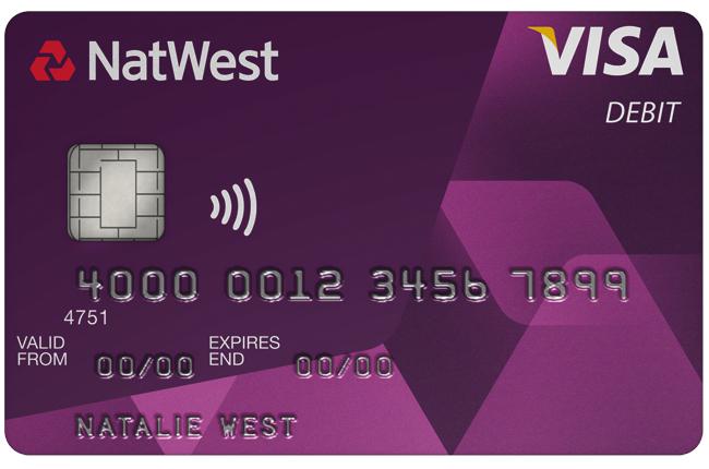 Cash advance in aurora colorado photo 10