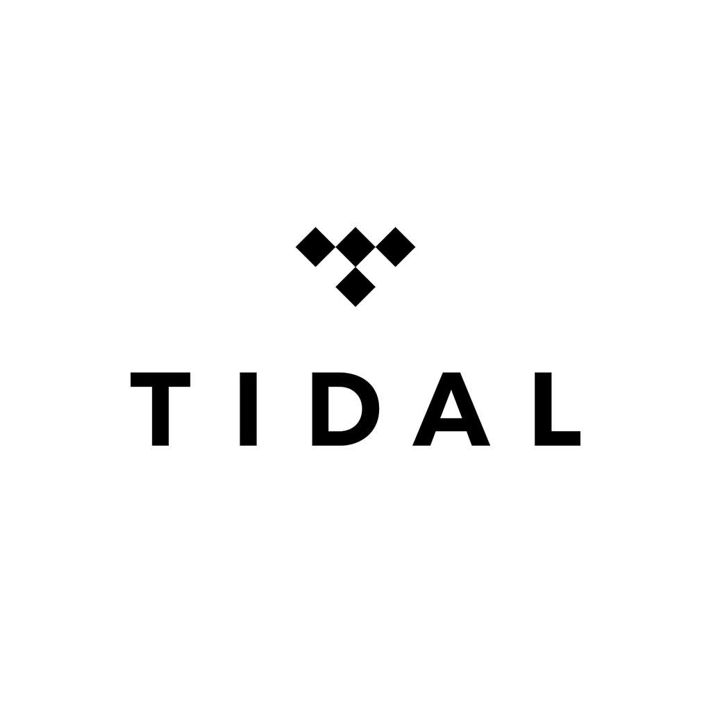 TIDAL Music 6 Month Free Premium Trial Courtesy of Made In America