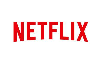 Netflix from £2 52 per month (Using Turkish / Mexico / Canada VPN