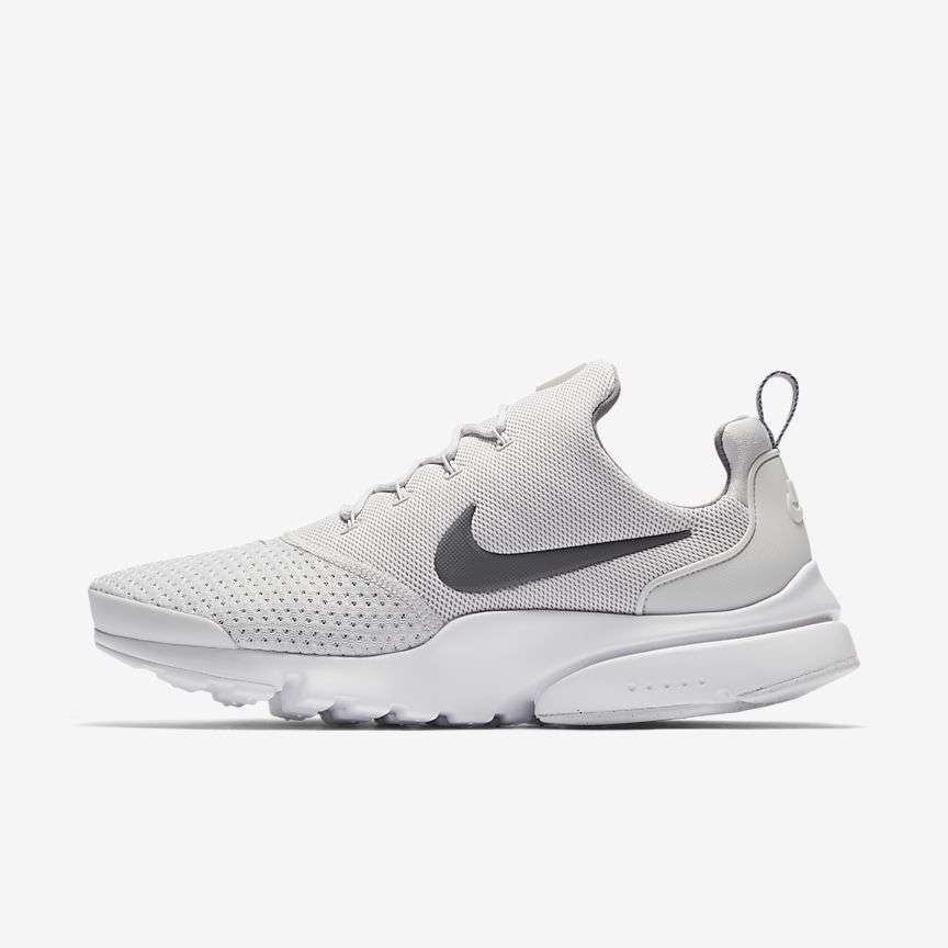 Nike Presto Fly £38.47 (Various Colours)   Nike Air Presto Fly SE (Various  Colours) £40.37 delivered   Nike 3c4ea362d04
